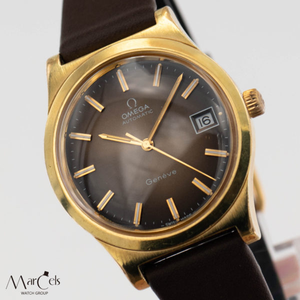 0712_vintage_watch_omega_geneve_08