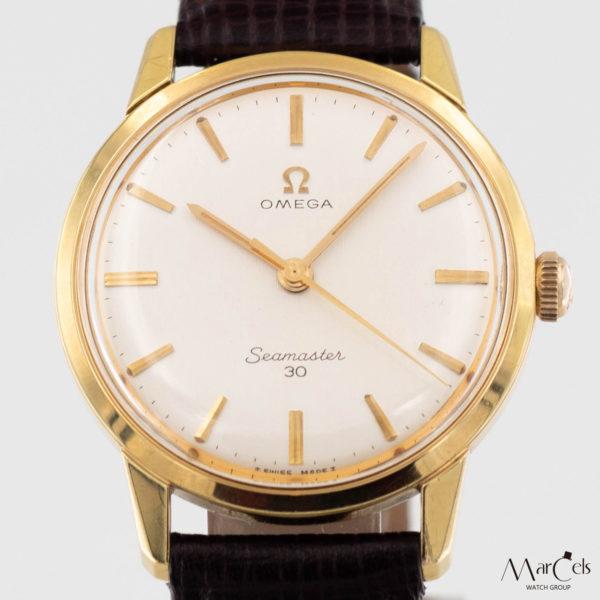 0718_vintage_Watch_omega_seamaster_30_02