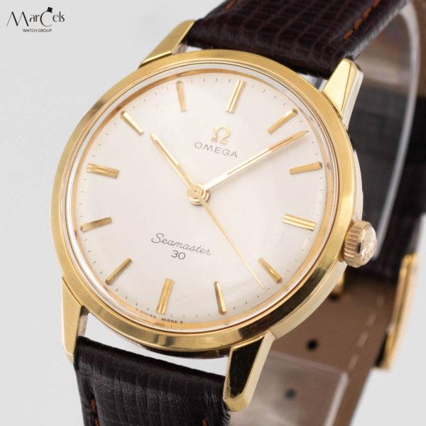 0718_vintage_Watch_omega_seamaster_30_03