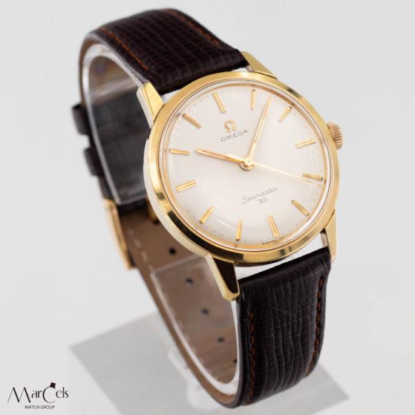 0718_vintage_Watch_omega_seamaster_30_04
