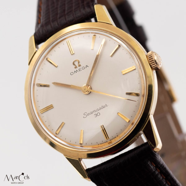 0718_vintage_Watch_omega_seamaster_30_05