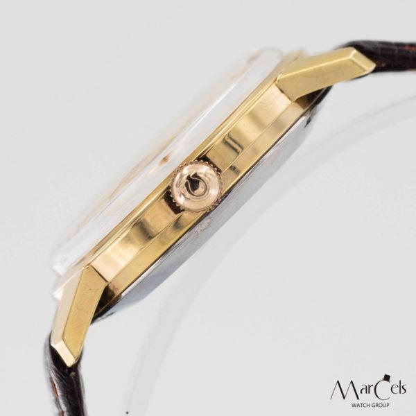 0718_vintage_Watch_omega_seamaster_30_06