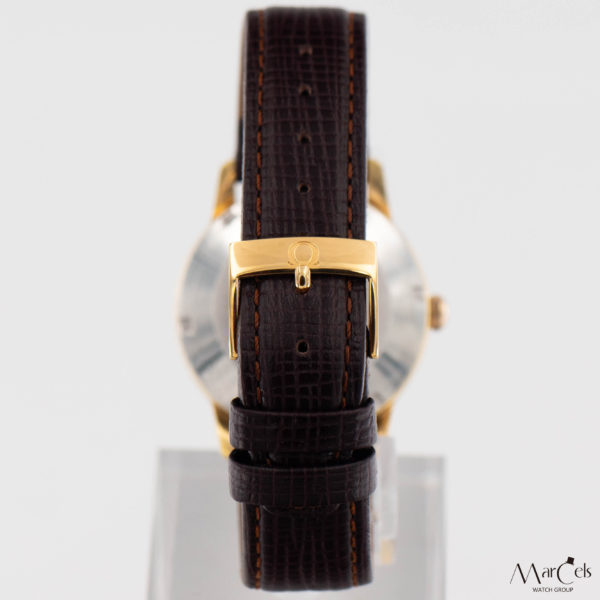 0718_vintage_Watch_omega_seamaster_30_09