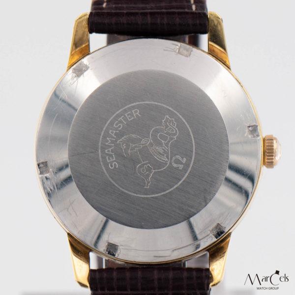 0718_vintage_Watch_omega_seamaster_30_10