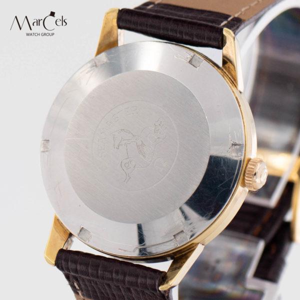 0718_vintage_Watch_omega_seamaster_30_11