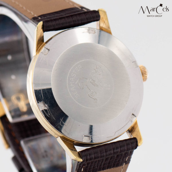 0718_vintage_Watch_omega_seamaster_30_12