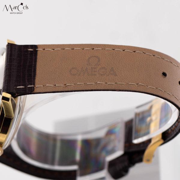 0718_vintage_Watch_omega_seamaster_30_14