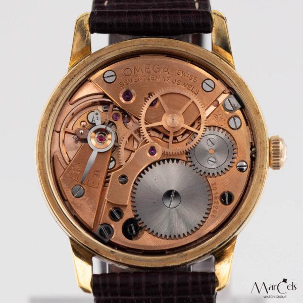 0718_vintage_Watch_omega_seamaster_30_15