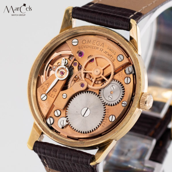 0718_vintage_Watch_omega_seamaster_30_16
