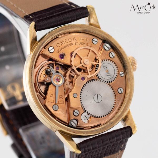 0718_vintage_Watch_omega_seamaster_30_17