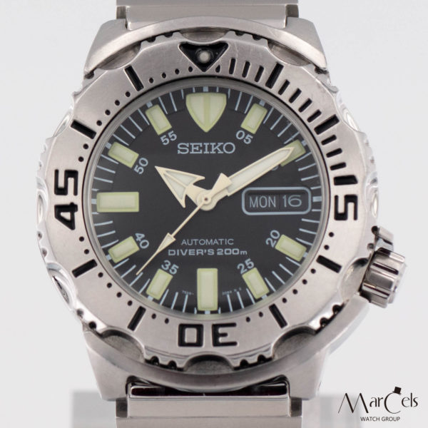 0717_seiko_monster_SKX779_02