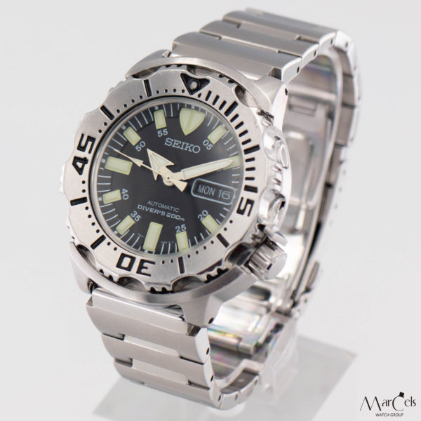 0717_seiko_monster_SKX779_03