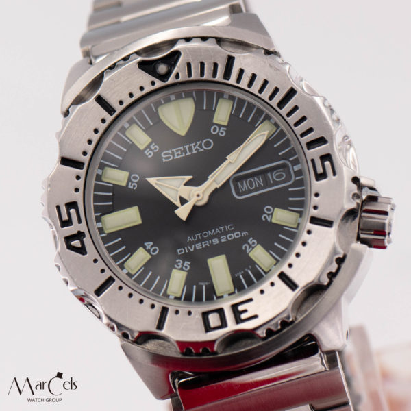 0717_seiko_monster_SKX779_06