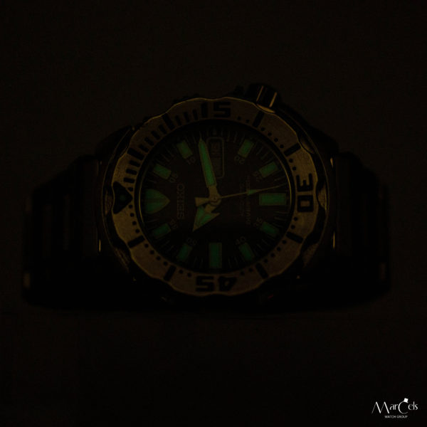 0717_seiko_monster_SKX779_17