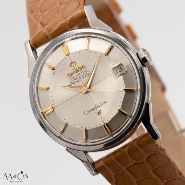 0721_vintage_omega_constellation_pie_pan_08