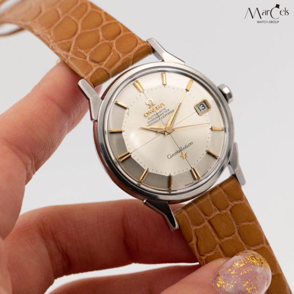 0721_vintage_omega_constellation_pie_pan_10