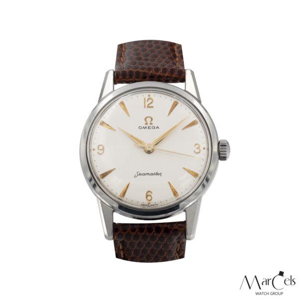 0728_vintage_watch_omega_seamaster_01