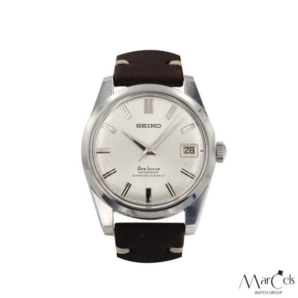 0734_vintage_watch_seiko_seahorse_01