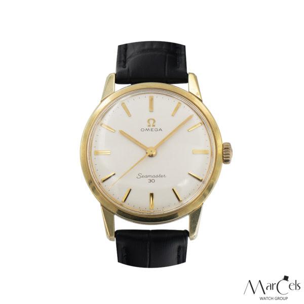 0220_vintage_watch_omega_seamaster_30_01