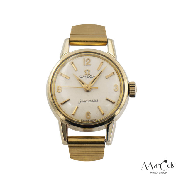 0722_vintage_ladies_watch_omega_seamaster_01