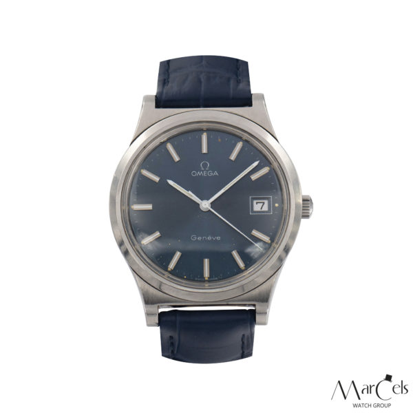 0725_vintage_watch_omega_geneve_01