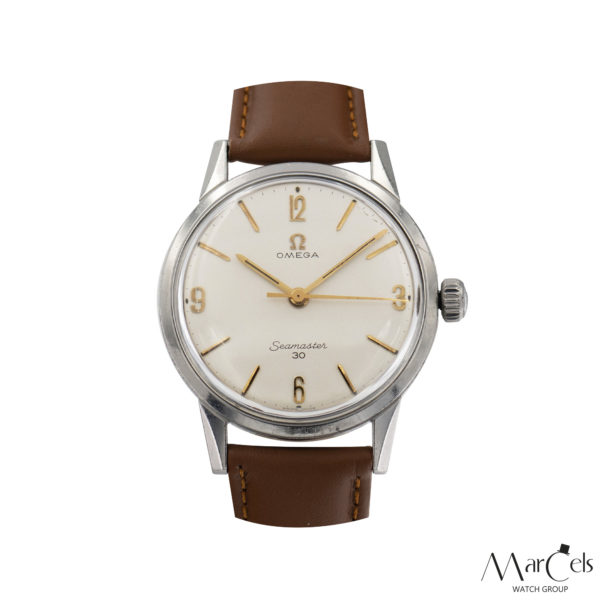 0723_vintage_watch_omega_seamaster_30_01