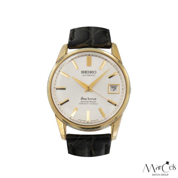 0224_vintage_watch_seiko_seahorse_01