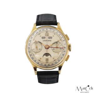0735_vintage_watch_leonidas_tirpple_calendar_chronograph_moon_phase_01