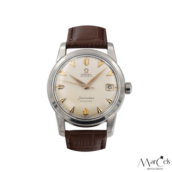 0715_vintage_watch_omega_seamaster_calendar_01