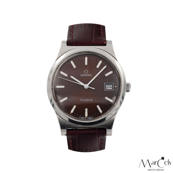 0724_vintage_watch_omega_geneve_01