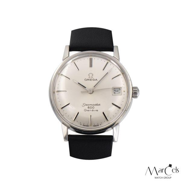 0556_vintage_watch_omega_seamaster_geneve_600_01