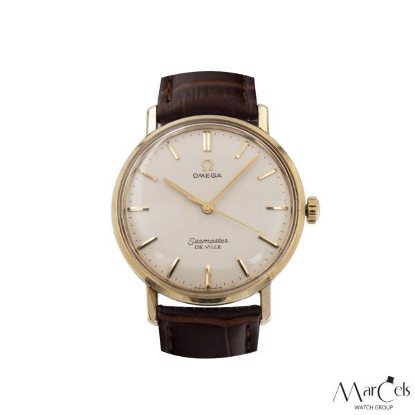 0727_vintage_watch_omega_seamaster_de_ville_01