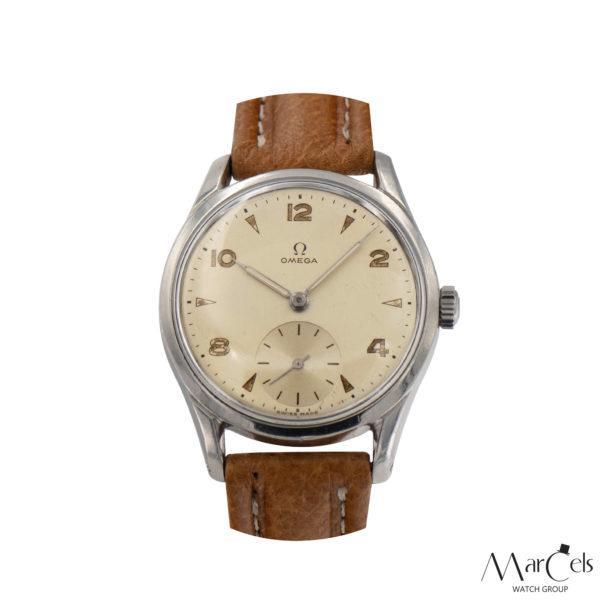 0714_vintage_watch_omega_2639_01