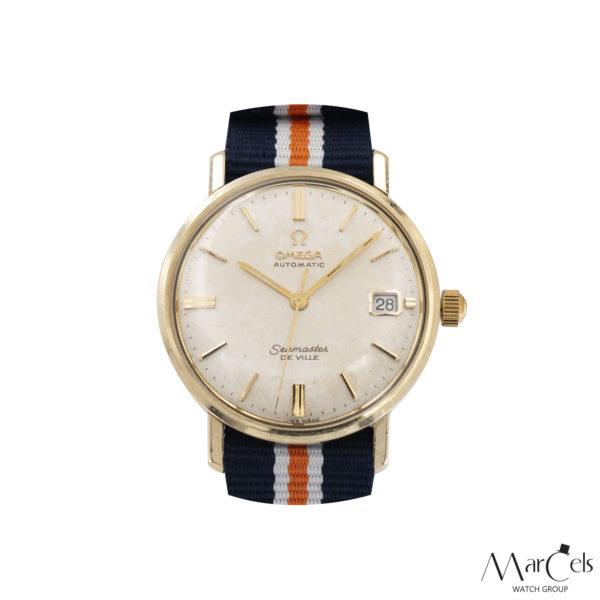 0731_vintage_watch_omega_seamaster_de_ville_01