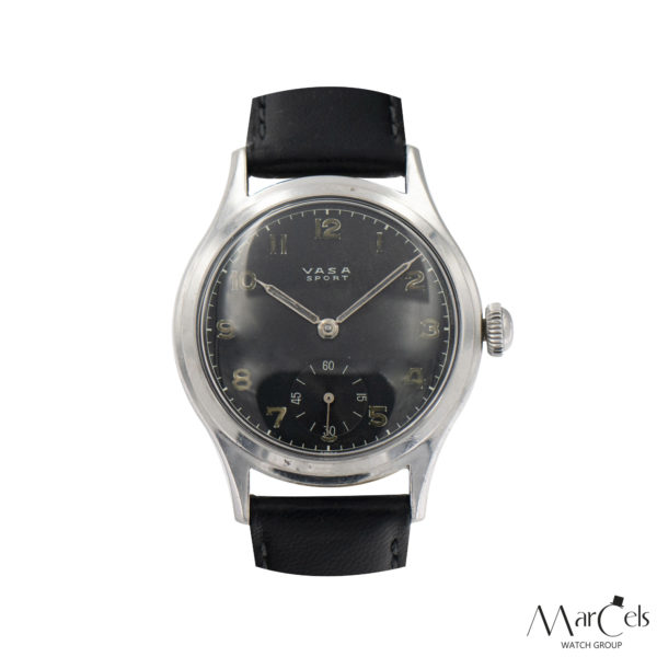 0690_vintage_watch_vasa_sport_01
