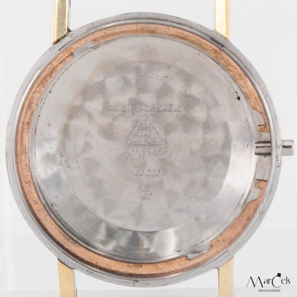 0731_vintage_watch_omega_seamaster_de_ville_14