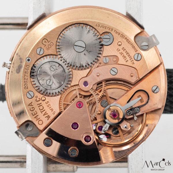 0727_vintage_watch_omega_seamaster_de_ville_15