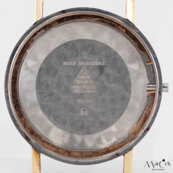 0727_vintage_watch_omega_seamaster_de_ville_16