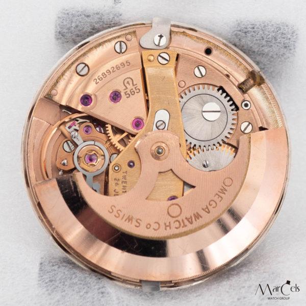 0731_vintage_watch_omega_seamaster_de_ville_15