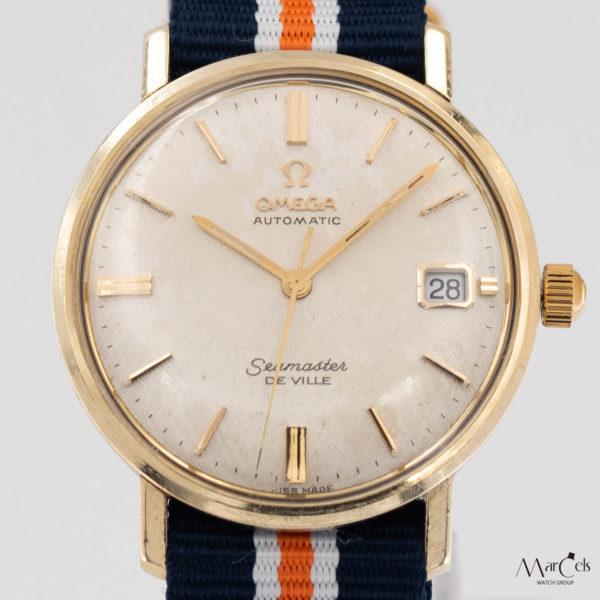 0731_vintage_watch_omega_seamaster_de_ville_02