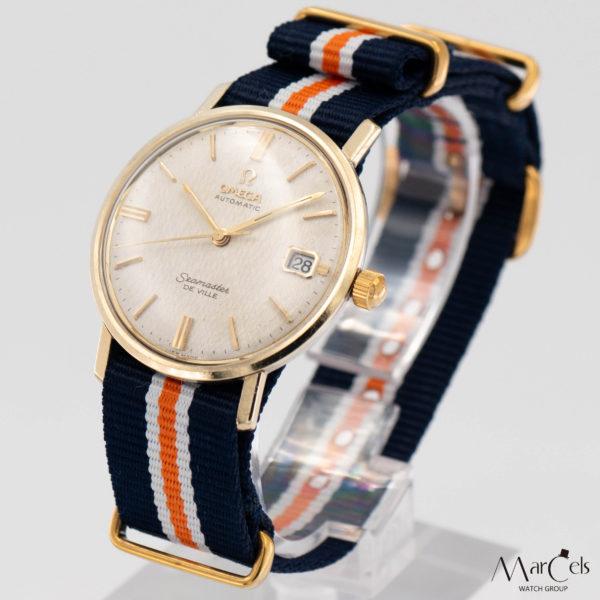 0731_vintage_watch_omega_seamaster_de_ville_03