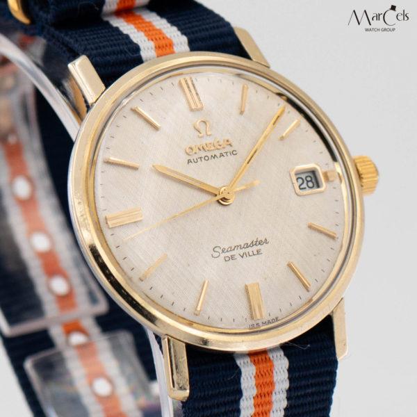 0731_vintage_watch_omega_seamaster_de_ville_04
