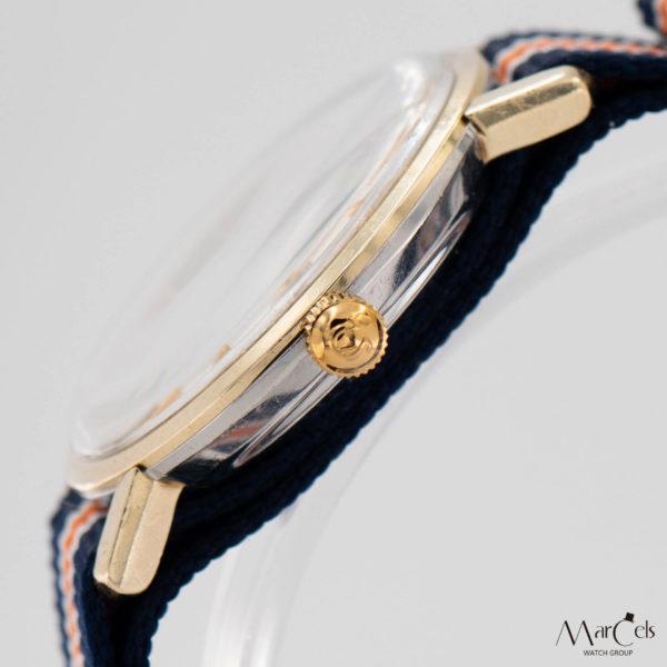 0731_vintage_watch_omega_seamaster_de_ville_05