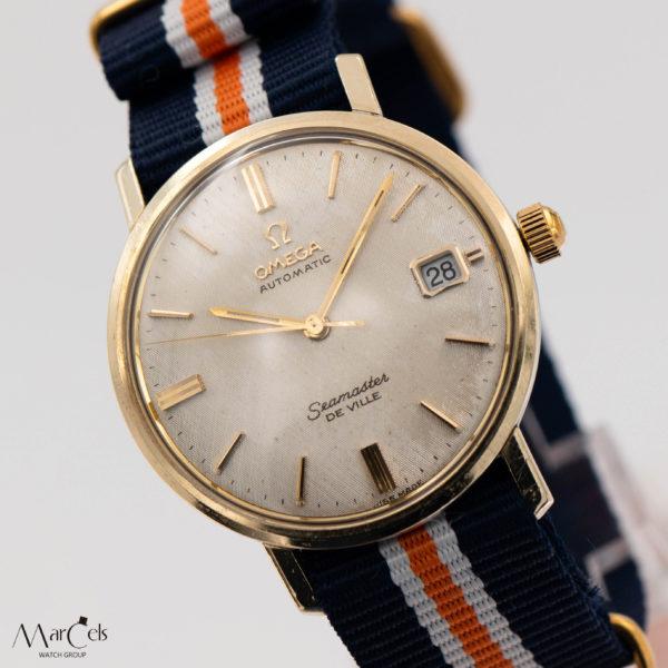 0731_vintage_watch_omega_seamaster_de_ville_08