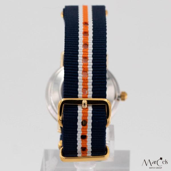 0731_vintage_watch_omega_seamaster_de_ville_09