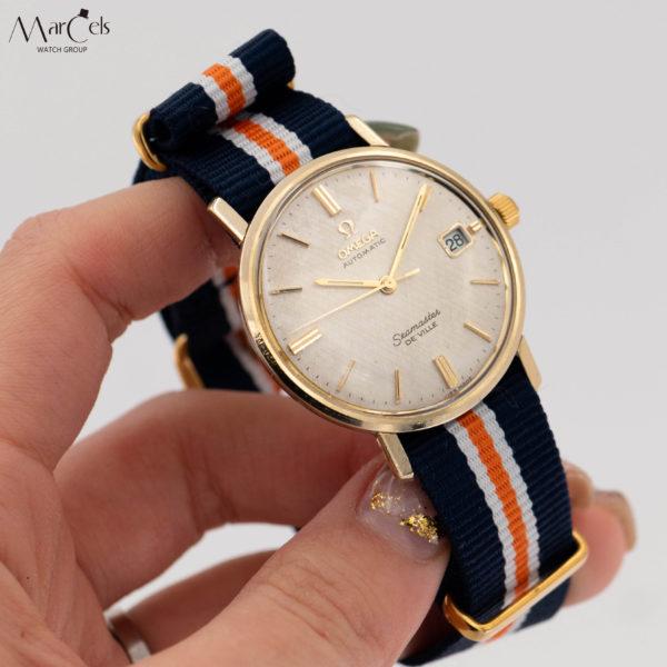 0731_vintage_watch_omega_seamaster_de_ville_22