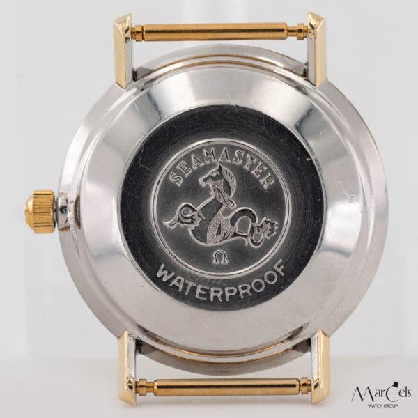 0731_vintage_watch_omega_seamaster_de_ville_10