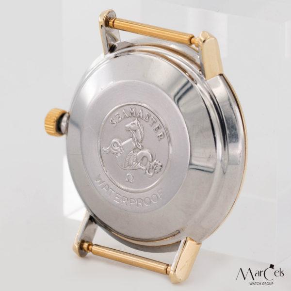 0731_vintage_watch_omega_seamaster_de_ville_11