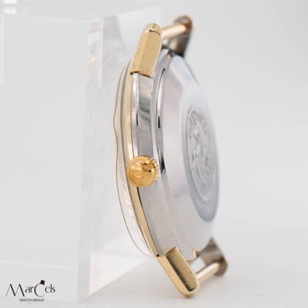 0731_vintage_watch_omega_seamaster_de_ville_13