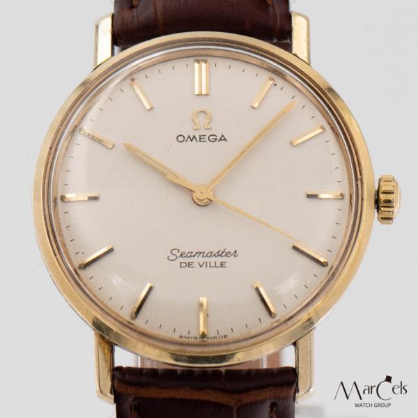 0727_vintage_watch_omega_seamaster_de_ville_02